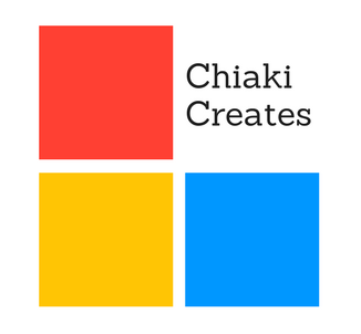 Chiaki Creates